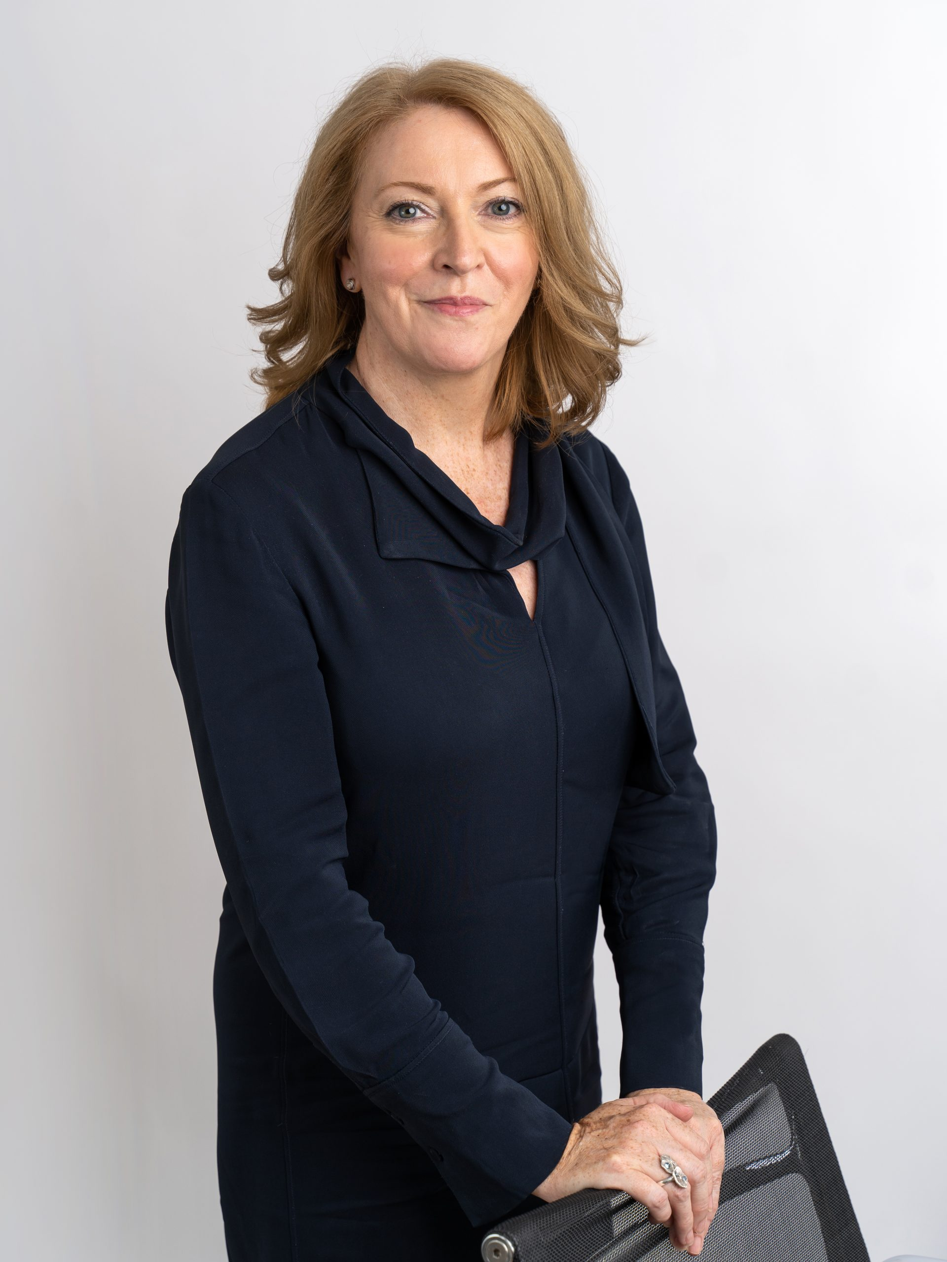 Joanne Maher